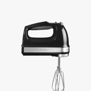 Murphy Richards Hand Whisk 200watt Power – 980527