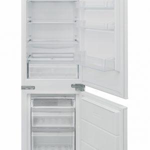 Baumatic BRCIS 3180E Integrated Fridge Freezer