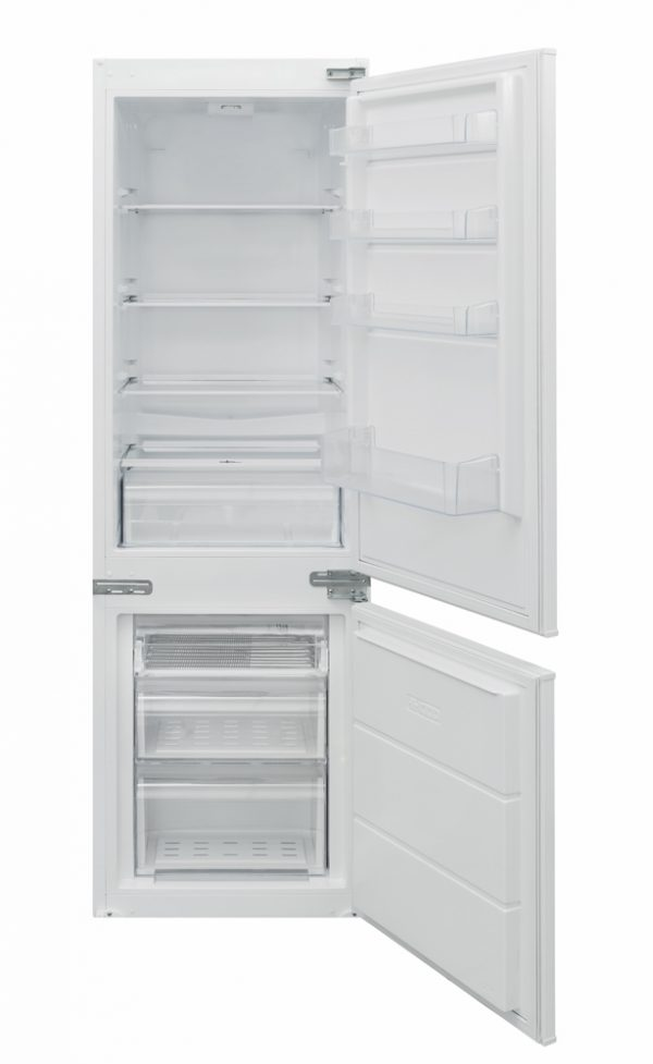 Baumatic BRCIS 3180E Integrated Fridge Freezer