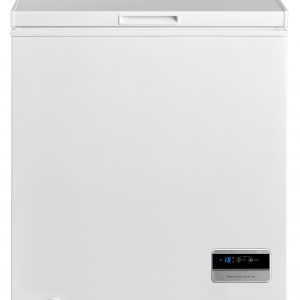Belling 145Litre Frost Shield Chest Freezer - BECF145