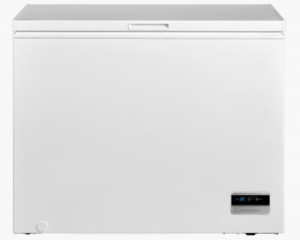 Belling 260 Litre Frost Shield Chest Freezer – BECF260
