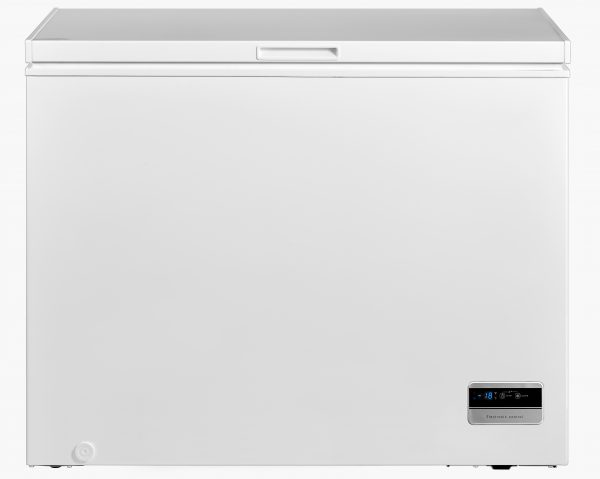 Belling 316 Litre Frost Shield Chest Freezer - BECF316