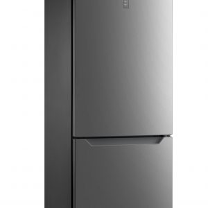 BELLING F/STANDIN PREM. FRIDGE FREEZER