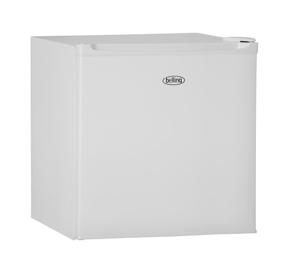 BELLING 32 LITRE A+TABLE TOP FREEZER