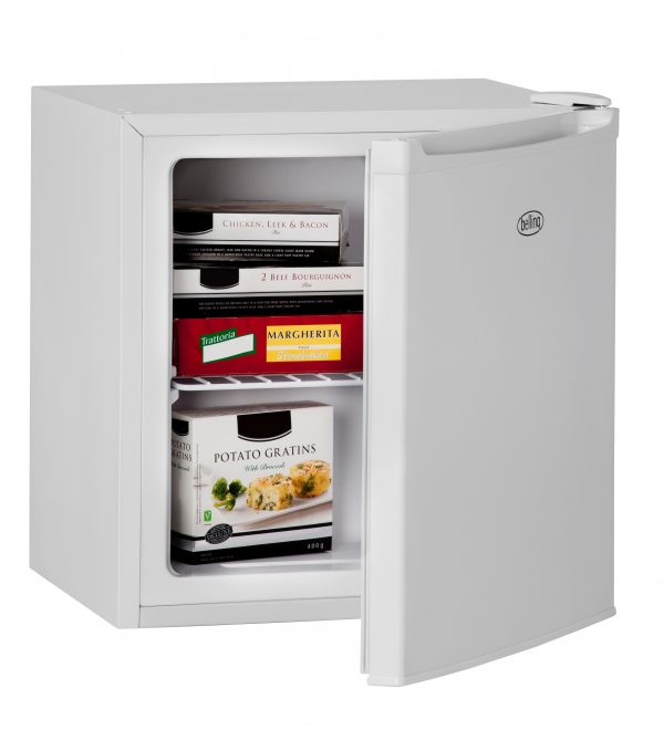 BELLING 32 LITRE A+TABLE TOP FREEZER BFZ32WH