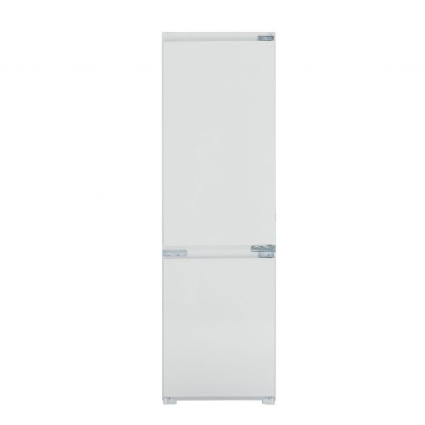 Belling Built-in Frost Free Fridge Freezer – BIFF7030E