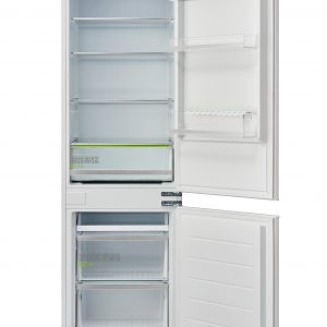 BELLING INT.LOW FROST 70/30 F/FREEZER
