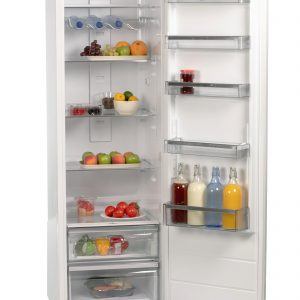 BELLING A+ 305LTRS B/IN FRIDGE