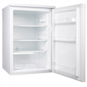 BELLING FRIDGE 55CM U/C WHITE FRIDGE