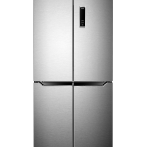 BELLING 79CM FROST FREE FRIDGE FREEZER