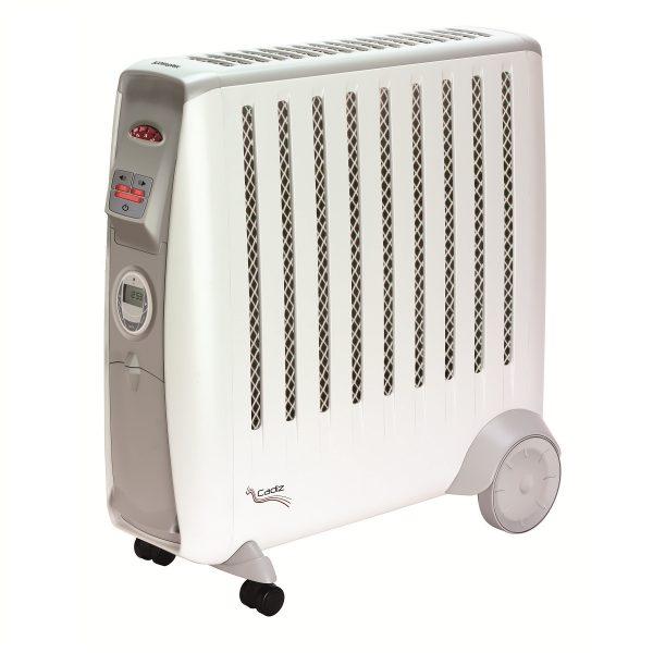 Dimplex Eco Cadiz 2000watt Oil Free Radiator – CDE2TI