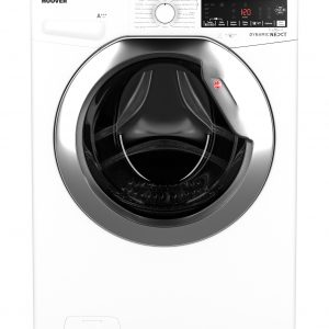 Hoover DWOA411AHC8 Dynamic Next 11kg 1400 Spin Freestanding Washing Machine