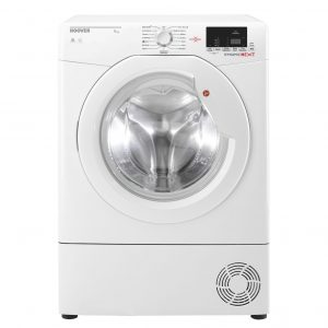 Hoover DXC9DG Dynamic Next 9kg Freestanding Condenser Tumble Dryer