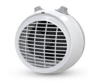 Dimplex 3.0kw upright fan