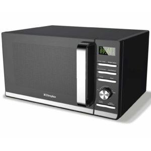 Dimplex 23L Digital Black Microwave – 980539