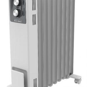 Dimplex 2000watt Oil Free Column - ECR20
