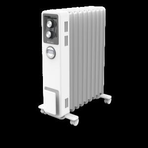 Dimplex 2000watt oil free column timer