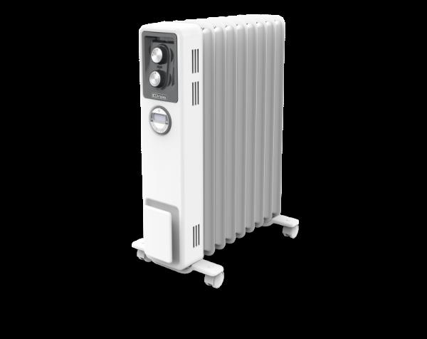 Dimplex 2000watt Oil Free Column Radiator Timer – ECR20TIE