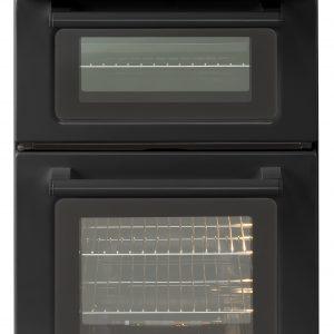 Belling 50cm LPG Freestanding Gas Cooker – FSG50TCBLKLPG