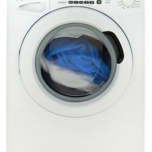 Candy GVS149D3 Grand O'Vita 9kg 1400 Spin Freestanding Washing Machine