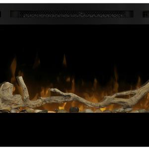 34″Driftwood