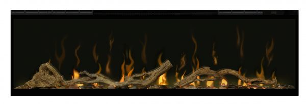 50″Driftwood
