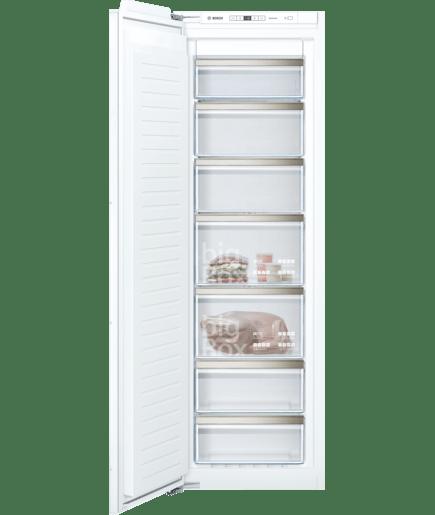 SIEMENS Built-in freezer 177.2 x 55.8 cm GI81NAEF0G