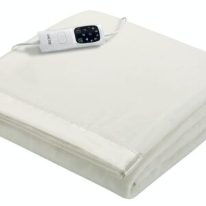 Imetec Over Blanket Adapto Single – 16734