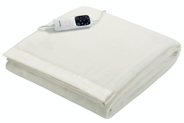 Imetec Over Blanket Adapto Single – 16734