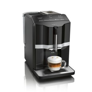 Siemens Fully automatic coffee machine, EQ.300, TI351209GB