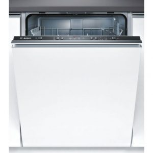 Bosch Serie | 4, Built in Dishwasher, 60 cm SMV40C30GB