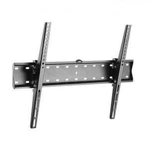 "37""-75"" Fixed with tilt flat TV Wall mount 013019"