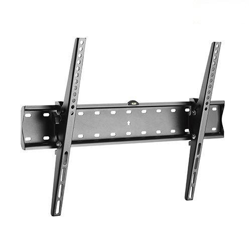 "37""-75"" Fixed with tilt flat TV Wall mount 013019"