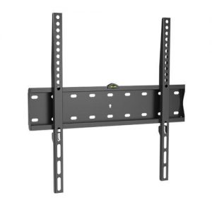 32″-50″ Fixed flat TV wall mount 013040