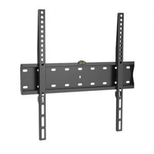 32″-50″ Fixed flat TV wall mount 013040