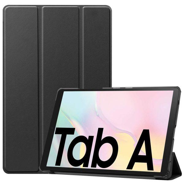 Tablet Case for Samsung Tab A7 10.4″ Black 031236