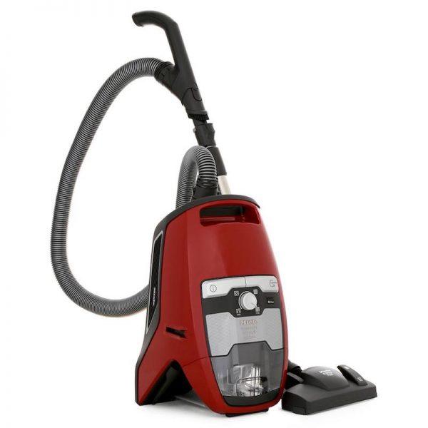 Miele CX1 Cat & Dog Bagless Vacuum 10661220