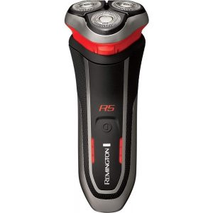 Remington Cordless R5 Series Rotary Shaver – R5000