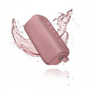 Fresh 'n Rebel Rockbox Bold M Dusty Pink – 1RB6500DP – 656517