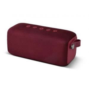 Fresh 'n Rebel Rockbox Bold M Ruby Red – 1RB6500RR – 656531
