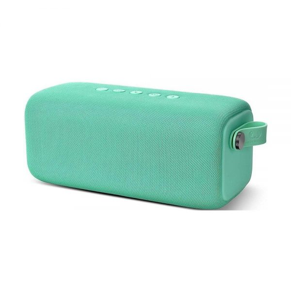 Fresh 'n Rebel Rockbox Bold L Speaker Peppermint – 1RB7000PT- 654797