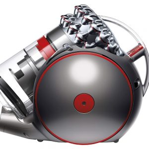 Dyson Cinetic Big Ball Animal 2 Cylinder Vacuum Cleaner | 228428-01