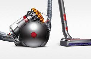 Dyson Big Ball Multi Floor 2 Bagless vacuum Cleaner | 232573-01