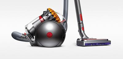 Dyson Big Ball Multi Floor 2 Bagless vacuum Cleaner | 232573-01