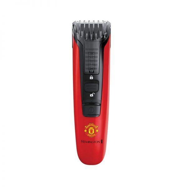 Remington Manchester United Colour Cut Hair Clipper – HC5038