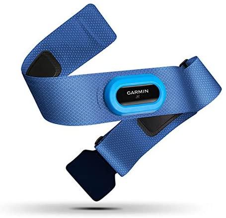 Garmin HRM Swim Heart Rate Monitor 010-12342-00