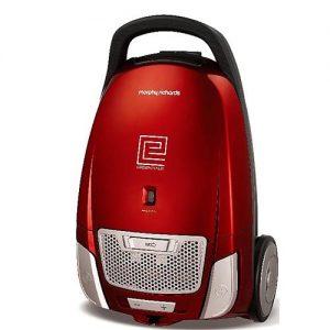 Morphy Richards 70091 Essentials 1000 Watt Vacuum Cleaner