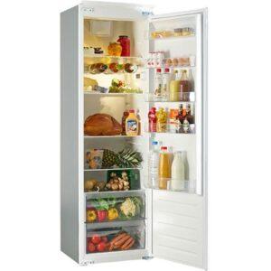 Hotpoint integrated larder fridge – HS1801AA.1