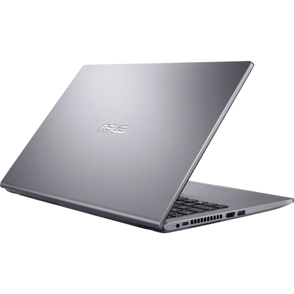 Asus Vivobook 15.6″ Laptop Intel Core i3 4GB/512GB Slate Grey A509UJ-BR083T