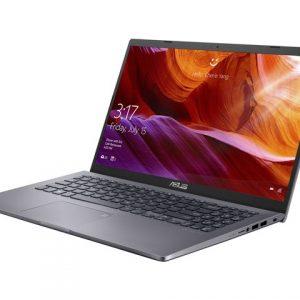 Asus VivoBook X509JA-EJ028T Core i5-1035G1 8GB 256GB SSD 15.6 Inch Full HD Windows 10 Laptop X509JA-EJ028T
